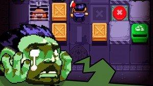 zombie-maze-android-ios-300x169 zombie-maze-android-ios