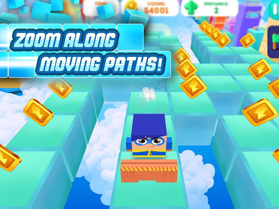 zoom-blocks-android Melhores Jogos para Android da Semana # 16 de 2016