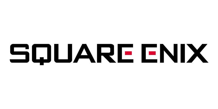 SQUARE-ENIX-android-ios Suspeito é preso por ameaçar funcionários da Square Enix