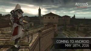 assassins-creed-identity-android-data-300x169 assassins-creed-identity-android-data