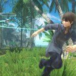 btoom-online-android-ios-4-150x150 BTOOOM! Anime violento terá jogo para Android e iOS