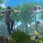 btoom-online-android-ios-5-150x150 BTOOOM! Anime violento terá jogo para Android e iOS