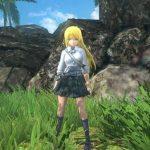 btoom-online-android-ios-7-150x150 BTOOOM! Anime violento terá jogo para Android e iOS