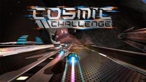 cosmic-challenge-1-300x169 cosmic-challenge-1