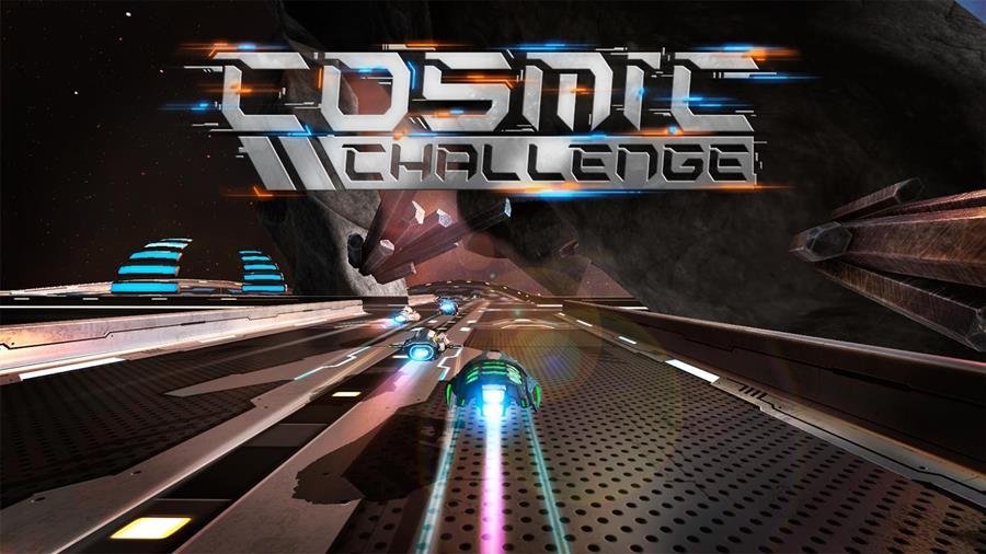 cosmic-challenge-1 Comisc Challenge é um desafio realmente cósmico para Android e iOS