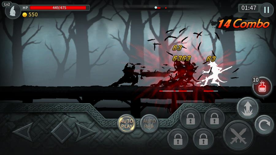 dark-sword-android-ios-2