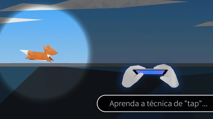 fast-like-a-fox-android Melhores Jogos para Android da Semana #17 de 2016