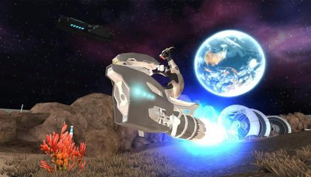 goat-simulator-waste-in-space