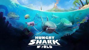 hungry-shark-world-android-ios-300x169 hungry-shark-world-android-ios