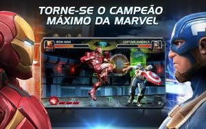 marvel-torneios-dos-campeoes-guerra-civil-android-ios-300x188 marvel-torneios-dos-campeoes-guerra-civil-android-ios