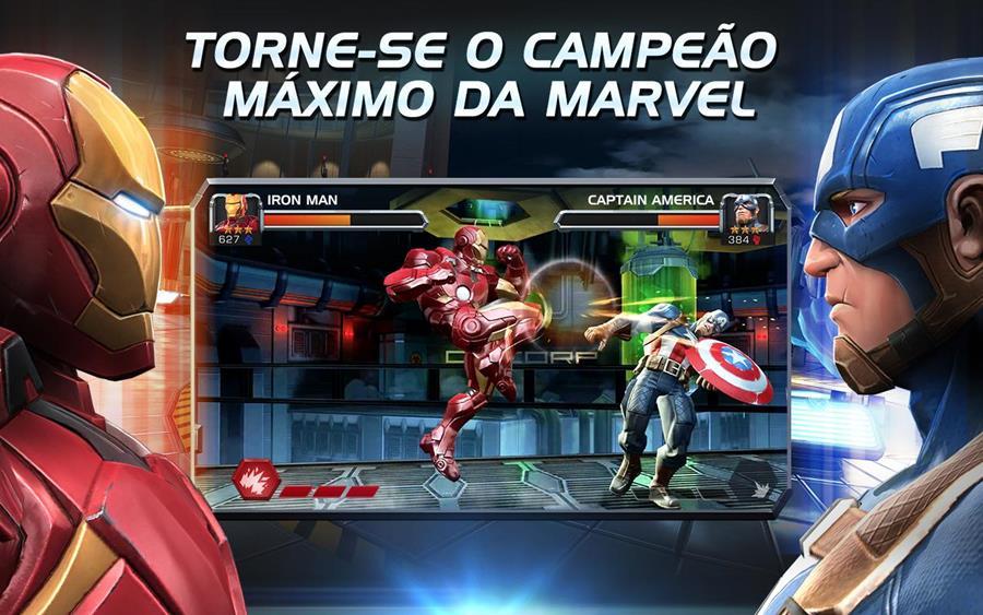 marvel-torneios-dos-campeoes-guerra-civil-android-ios Guerra Civil nos celulares: Marvel ergue um império de sucesso no Android e iOS