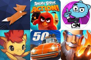 melhores-jogos-android-semana-17-2016-300x200 melhores-jogos-android-semana-17-2016