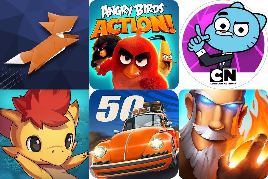 melhores-jogos-android-semana-17-2016 Melhores Jogos para Android da Semana #17 de 2016