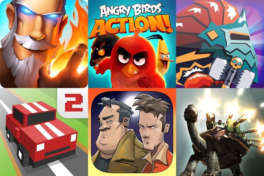melhores-jogos-iphone-ipad-semana-17-2016 Melhores Jogos da Semana para iPhone e iPad # 17 de 2016