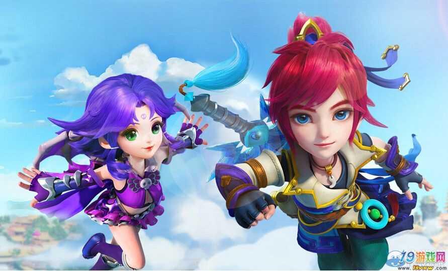 mercado-chines-jogos-mobile-1 Mercado chinês de jogos mobile é o mais valioso do mundo
