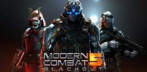 modern-combat-5-atualizacao-windows-phone-android-ios-300x146 modern-combat-5-atualizacao-windows-phone-android-ios