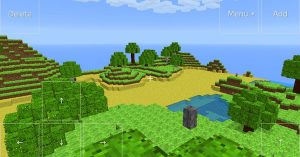 playcraft-android-300x157 playcraft-android