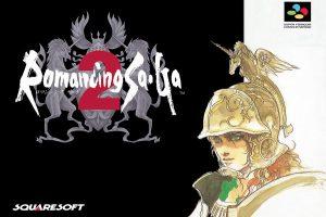romacing-saga-2-android-ios-300x200 romacing-saga-2-android-ios