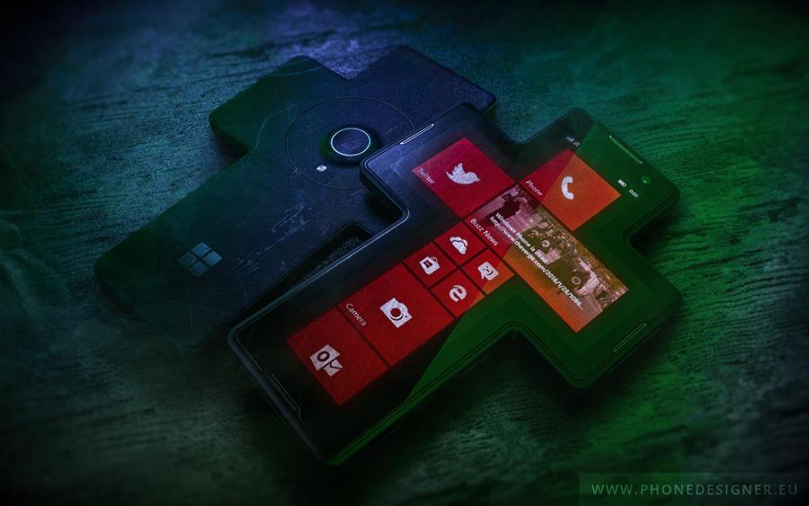 "windows-phone-is-dead-long-live-lumia-dead-edition-499730-2 A morte dos Lumias: Microsoft desiste dos smartphones para o ""grande público"""