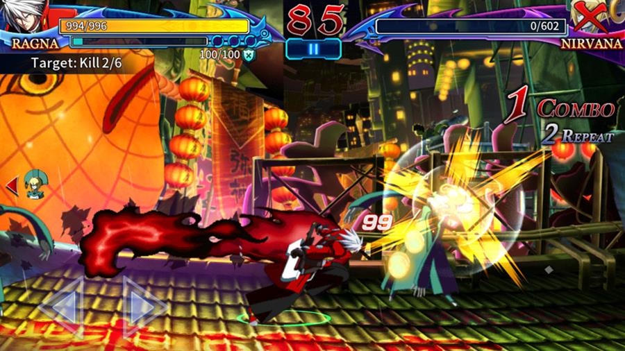 BlazBlue-RR-Game-3