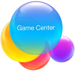 GameCenterApp1-300x286 Apple vai matar o Game Center no iOS 10