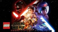 Star-War-force-awakens-android-ios