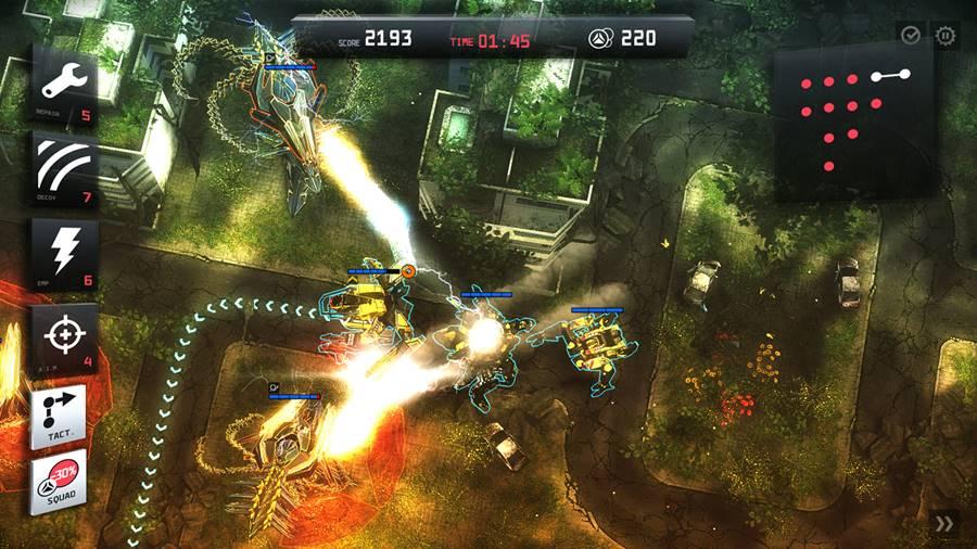 anomaly-android This War of Mine, GTA e mais: veja jogos pagos em promoção no Android