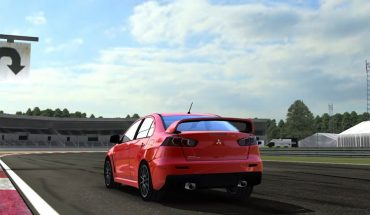 assoluto-racing-android-ios-1