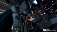 batman-telltale-series-android-ios-windows-10-mobile-1