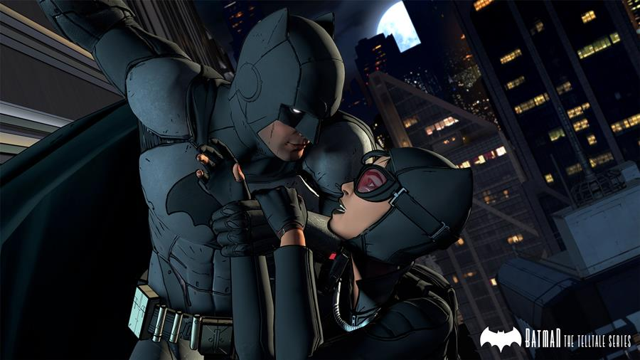 batman-telltale-series-android-ios-windows-10-mobile-1 [E3 2016] Batman: The Telltale Series: veja as primeiras imagens do game