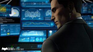 batman-telltale-series-android-ios-windows-10-mobile-2-300x169 batman-telltale-series-android-ios-windows-10-mobile-2