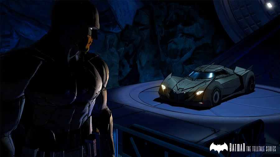batman-telltale-series-android-ios-windows-10-mobile-4 [E3 2016] Batman: The Telltale Series: veja as primeiras imagens do game