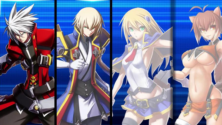 blazblue-rr-android-ios-1