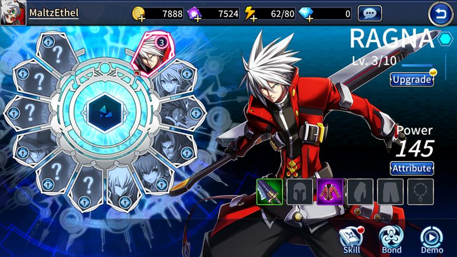 blazblue-rr-android-ios