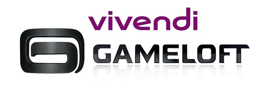 Vivendi aumenta sua participação na Ubisoft para 24%