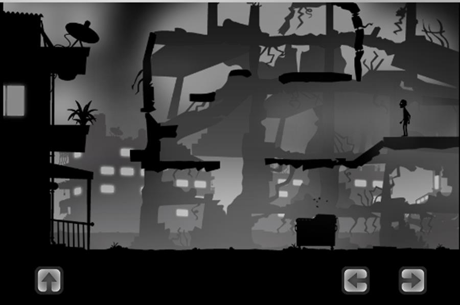 liyla-and-the-shadows-of-war-android Liyla and The Shadows of War é um jogo para Android que mostra o horror da Guerra