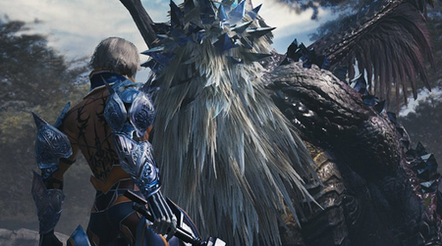 mobius-final-fantasy-android-ios Mobius Final Fantasy mais perto de chegar ao ocidente