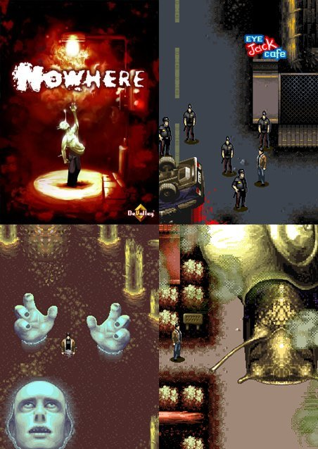 noewhere-devalley-2007 TOP 10 Melhores Jogos Para Celular Java de Todos os Tempos