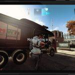 payday-crime-war-android-ios-2-150x150 [E3 2016] Payday chega aos celulares com Payday: Crime War