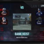 payday-crime-war-android-ios-4