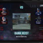 payday-crime-war-android-ios-4-150x150 [E3 2016] Payday chega aos celulares com Payday: Crime War