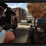 payday-crime-war-android-ios-6-150x150 [E3 2016] Payday chega aos celulares com Payday: Crime War