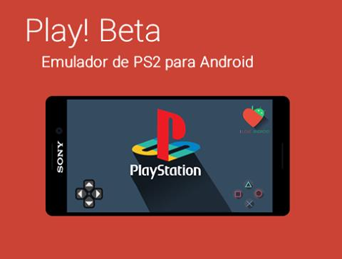 play-beta-android-playstation-2-emulador Play! O Emulador do Playstation 2 para Android entre em beta na Google Play