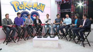 pokemon-go-conferencia-e3-2016-android-ios-game-300x169 pokemon-go-conferencia-e3-2016-android-ios-game