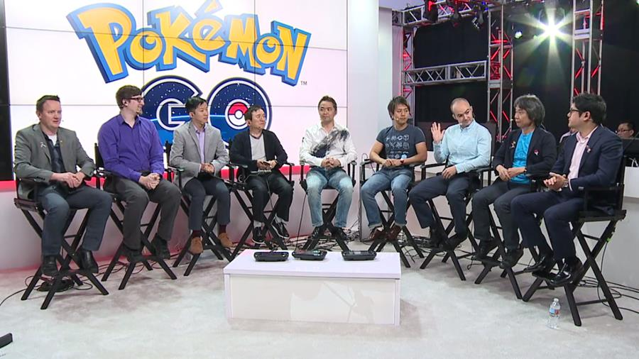 pokemon-go-conferencia-e3-2016-android-ios-game