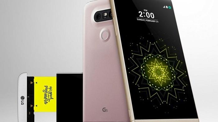 smartphones-lg-g5-se Dica: Fique bem longe do LG G5 nacional (modelo LG H845)