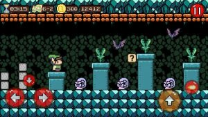 super-jungle-world-of-mario-2-300x169 super-jungle-world-of-mario-2