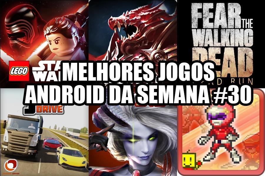 MELHORES-DA-SEMANA-ANDROID-30-mobilegamer Melhores Jogos para Android da Semana #30 de 2016