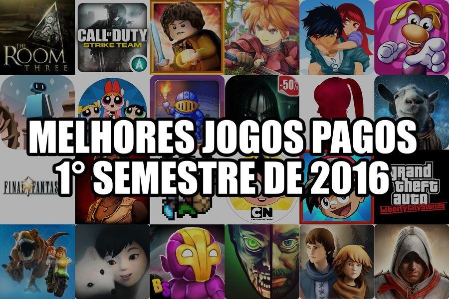 MELHORES-JOGOS-PAGOS-ANDROID-1-SEMESTRE-2016 25 Melhores Jogos Pagos para Android do 1º Semestre de 2016
