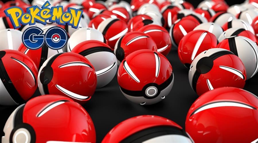 Pokemon-Go-como-jogar-pokebolas-mobilegamer Pokémon GO: como conseguir Pokébolas, Candy, Stardust e outros itens de graça